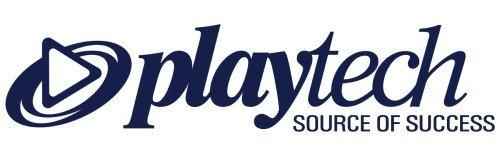 Playtech live kasinot